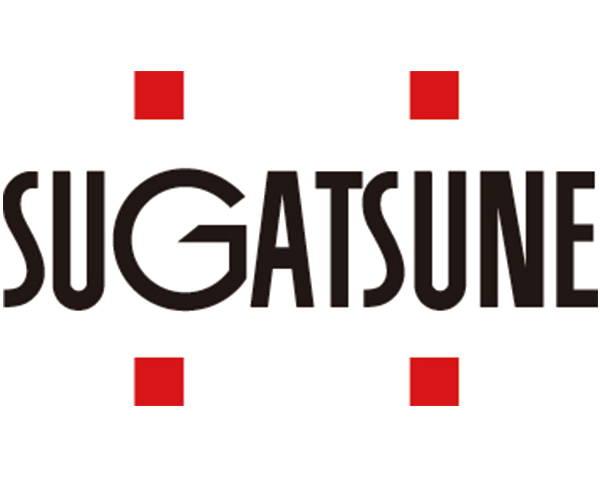 ランプ印KLAIN 片引ドア ユニックグラス60 (扉1枚分) UG2972【スガツネ工業】
