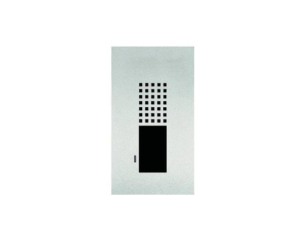 ニューマルチパネル TYPE-E SK-MRP70【神栄ホームクリエイト】※返品不可