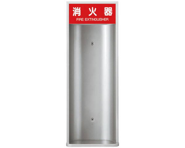 販売 屋根瓦 いぶし 和型瓦 淡路瓦 びん付き小槌付なし7降り 送料込 和形瓦 和瓦 鬼瓦 かわら 瓦