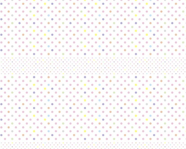 デジタルプリント壁紙 ポップ柄 p008 460mm×10m【アサヒペン】