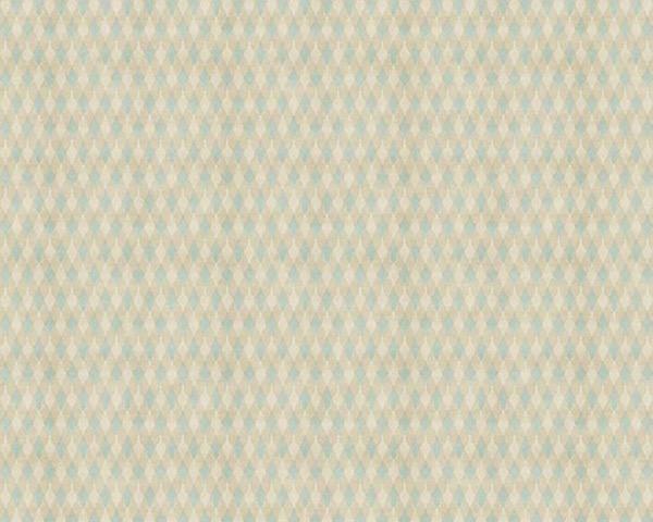 デジタルプリント壁紙 ヴィンテージv006 460mm×10m【アサヒペン】