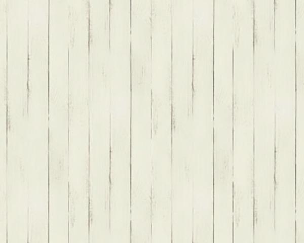 デジタルプリント壁紙 フェイク柄 F003 460mm×20m【アサヒペン】