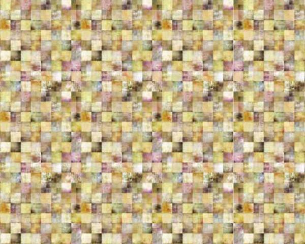 デジタルプリント壁紙 フェイク柄 F018 460mm×20m【アサヒペン】