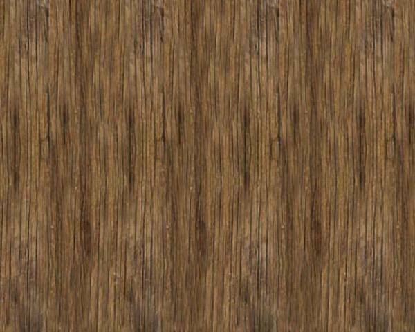 デジタルプリント壁紙 フェイク柄 F022 460mm×20m【アサヒペン】