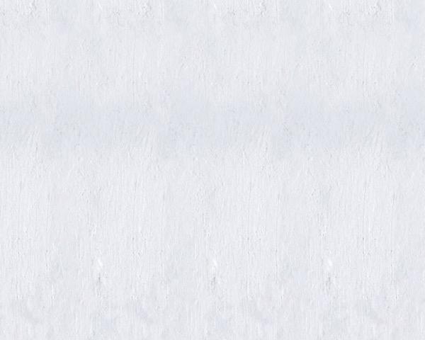 デジタルプリント壁紙 フェイク柄 F006 460mm×50m【アサヒペン】