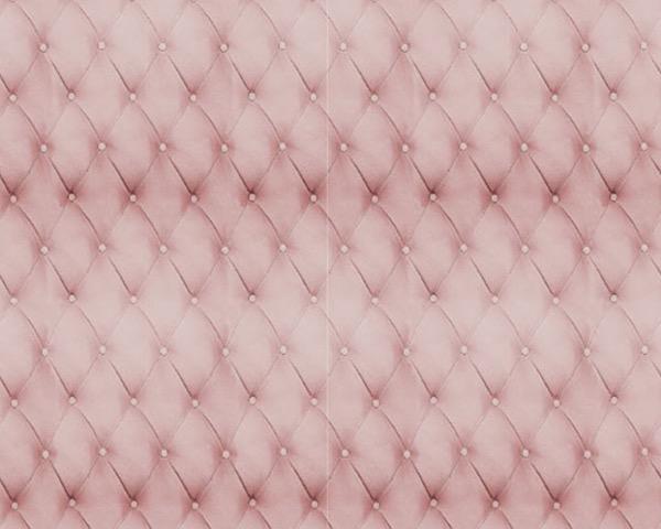 デジタルプリント壁紙 フェイク柄 F009 460mm×50m【アサヒペン】