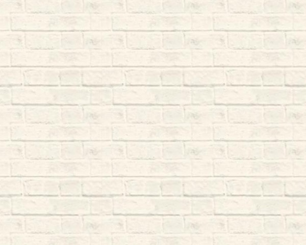 デジタルプリント壁紙 フェイク柄 F016 460mm×50m【アサヒペン】