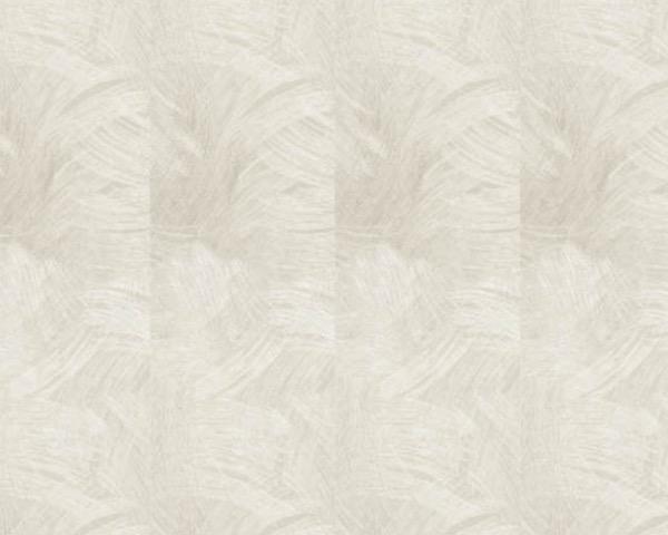 デジタルプリント壁紙 フェイク柄 F019 460mm×50m【アサヒペン】