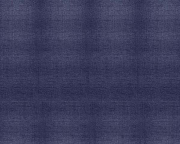 デジタルプリント壁紙 フェイク柄 F021 460mm×50m【アサヒペン】