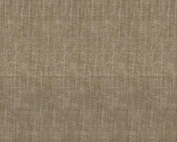 デジタルプリント壁紙 フェイク柄 F025 460mm×50m【アサヒペン】