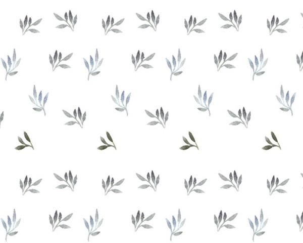 デジタルプリント壁紙 ナチュラル柄 n005 460mm×50m【アサヒペン】