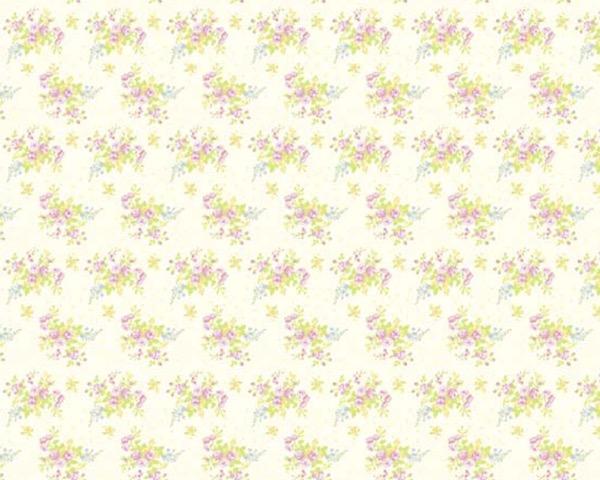 デジタルプリント壁紙 ナチュラル柄 n010 460mm×50m【アサヒペン】