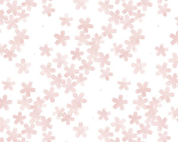 デジタルプリント壁紙 ナチュラル柄 n018 460mm×50m【アサヒペン】