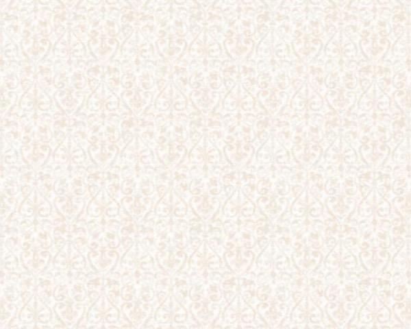 デジタルプリント壁紙 ナチュラル柄 n024 460mm×50m【アサヒペン】