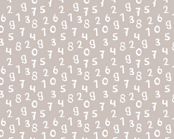 デジタルプリント壁紙 ポップ柄 p013 460mm×50m【アサヒペン】