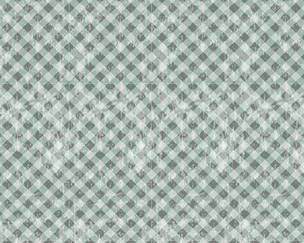 デジタルプリント壁紙 ヴィンテージv008 460mm×50m【アサヒペン】