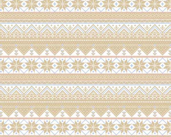 デジタルプリント壁紙 ヴィンテージv010 460mm×50m【アサヒペン】