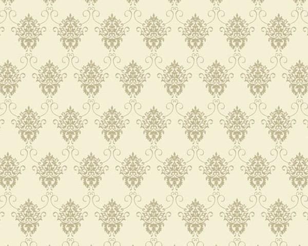 デジタルプリント壁紙 ヴィンテージv011 460mm×50m【アサヒペン】