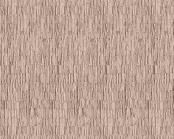 デジタルプリント壁紙 フェイク柄 F017 920mm×5m【アサヒペン】