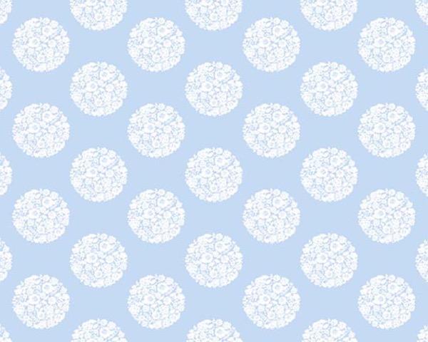 デジタルプリント壁紙 ナチュラル柄 n003 920mm×5m【アサヒペン】