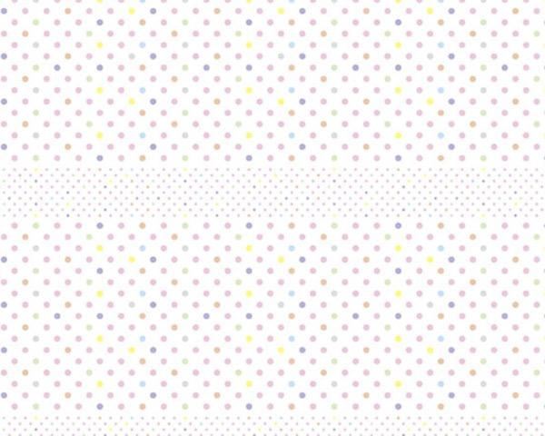 デジタルプリント壁紙 ポップ柄 p008 920mm×5m【アサヒペン】