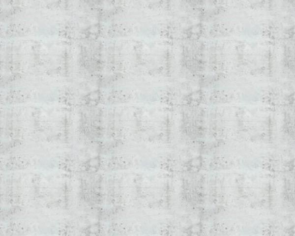 デジタルプリント壁紙 フェイク柄 F024 920mm×20m【アサヒペン】