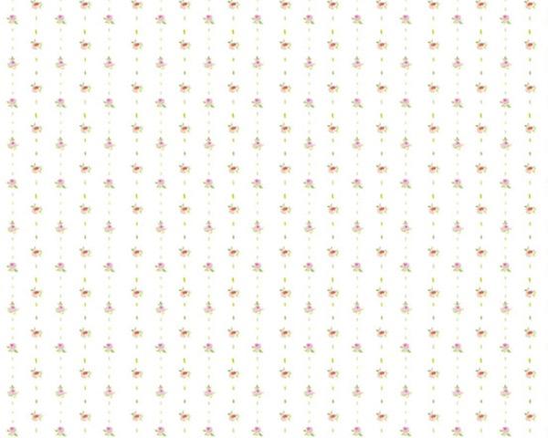 デジタルプリント壁紙 ナチュラル柄 n007 920mm×20m【アサヒペン】