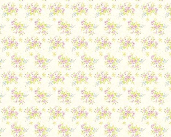 デジタルプリント壁紙 ナチュラル柄 n010 920mm×20m【アサヒペン】