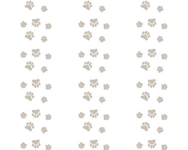 デジタルプリント壁紙 ポップ柄 p017 p017 920mm×20m ポップ柄【アサヒペン】, ナカチョウ:4b04520b --- sunward.msk.ru