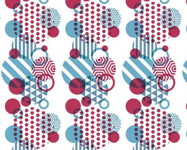 デジタルプリント壁紙 ポップ柄 ポップ柄 p021 920mm×20m【アサヒペン p021】, 理想の生活館:7ceba8ff --- sunward.msk.ru