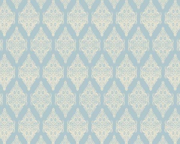 デジタルプリント壁紙 ヴィンテージv007 920mm×20m【アサヒペン】