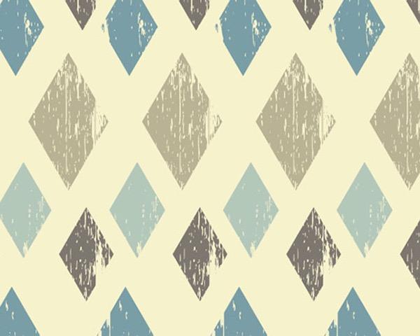 デジタルプリント壁紙 ヴィンテージv009 920mm×20m【アサヒペン】, スクールシャツ通販:dc0ca025 --- sunward.msk.ru