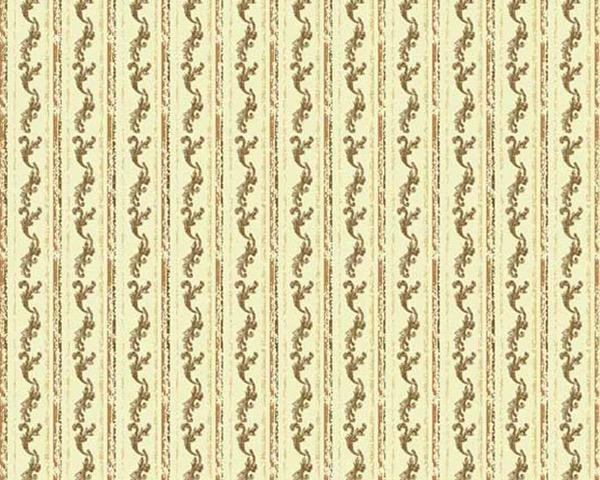 デジタルプリント壁紙 ヴィンテージv012 920mm×20m【アサヒペン】