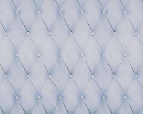 デジタルプリント壁紙 フェイク柄 F020 920mm×50m【アサヒペン】