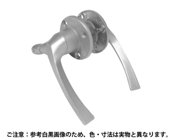 DC-X-18RO ローラー付キグレモンハンドルR【中西産業】