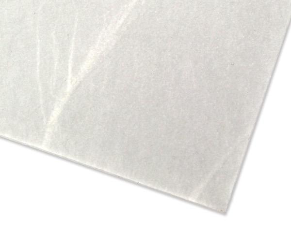 ポリスチレン和紙プレート 930×1840×1 雲竜 10枚入【駒谷】