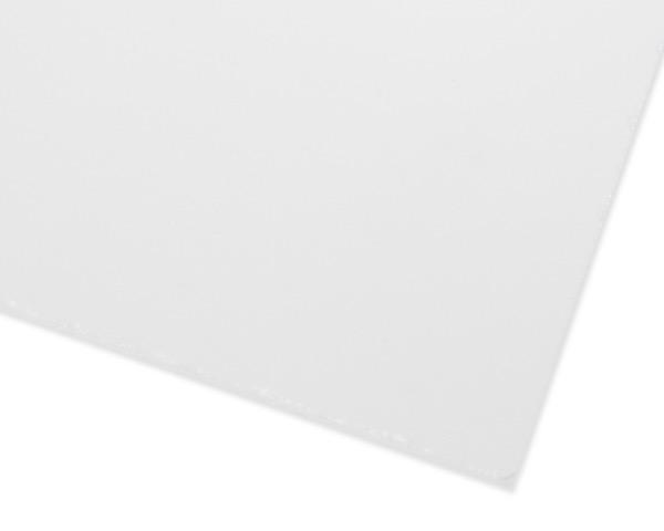アクリル板 910×1820×3 透明 4枚入【駒谷】
