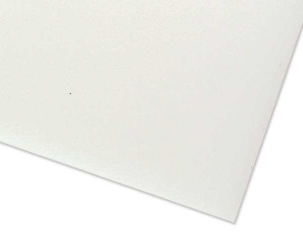 アクリル板 910×1820×3 乳半 4枚入【駒谷】