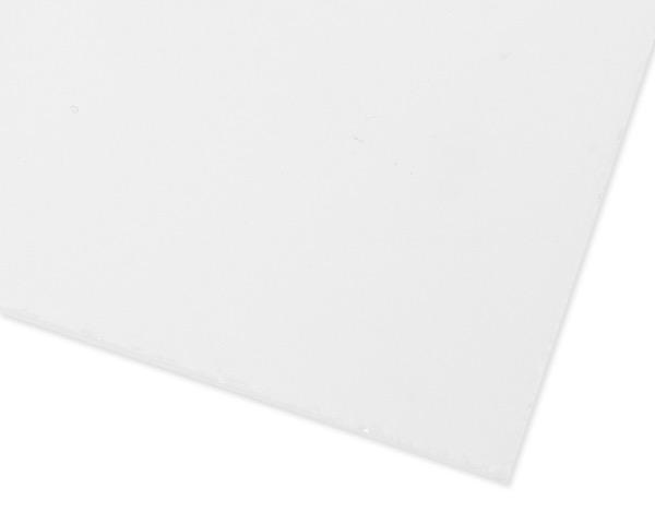 アクリル板 1000×2000×3 両面ミスト 4枚入【駒谷】