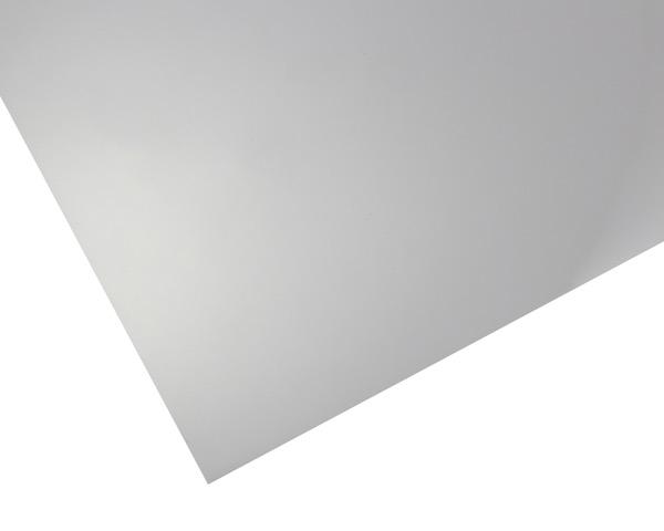 PROCEED-W50AF(防曇) 1250mm×30M 1巻【日栄化工】
