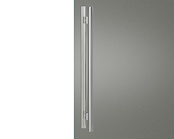 【ドアハンドル】G1120-01-001-L900 L900×W89.5×D72.5【ユニオン】