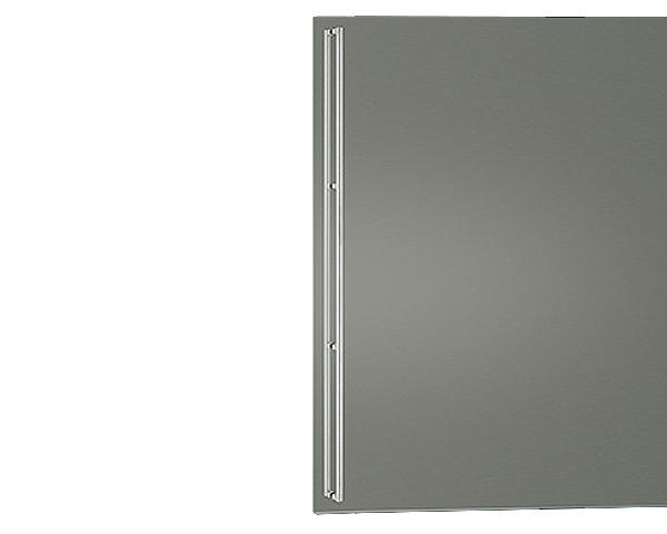 【ドアハンドル】G1211-01-023-A P1660~2160【ユニオン】