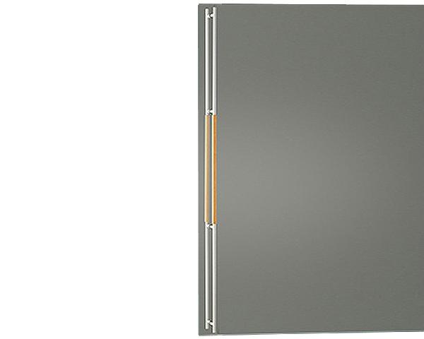 【ドアハンドル】G2690-20-798-A P1660~2160【ユニオン】