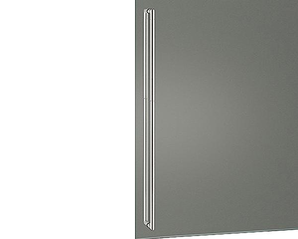 【ドアハンドル】G2751-31-010 L1300 P1273【ユニオン】