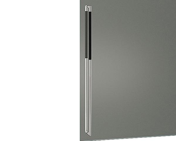 【ドアハンドル】G2751-41-131 L1300 P1273【ユニオン】