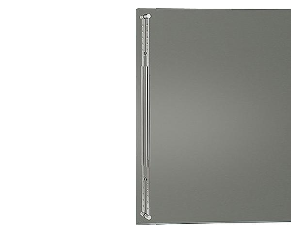 【ドアハンドル】G3062-01-003-A P1660~2160【ユニオン】