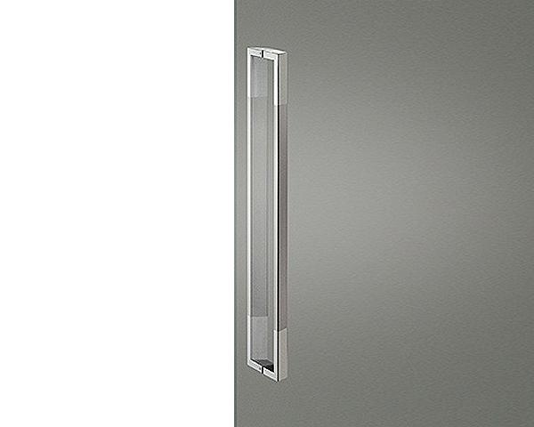 【ドアハンドル】G3078-01-024-L800 L800【ユニオン】
