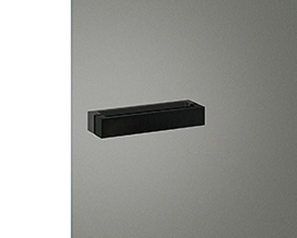【ドアハンドル】G5080-25-101 L360【ユニオン】