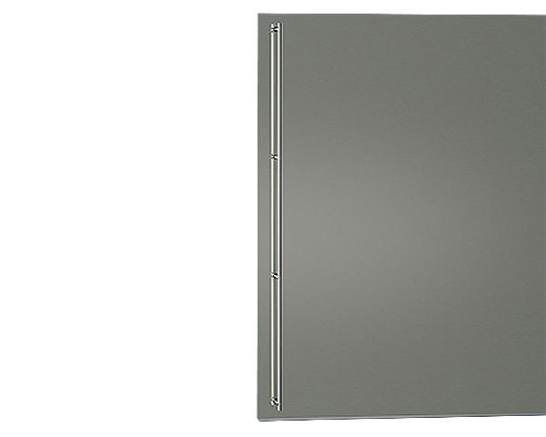 【ドアハンドル】G561-01-001-A P1640~2140【ユニオン】