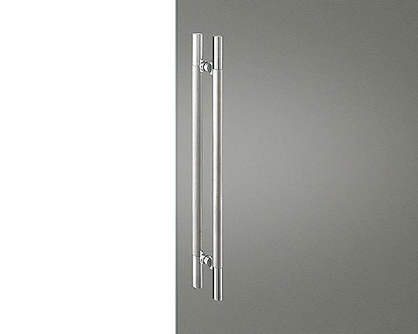 【ドアハンドル】G5955-01-024-L800 L800【ユニオン】